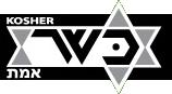 stevia kosher