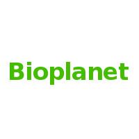 logo-bioplanet
