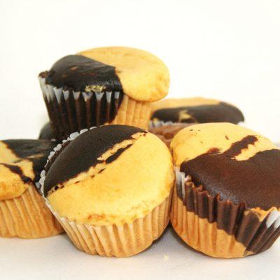 Muffins-choc-con-vainilla-11-1024x682
