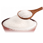 blanca-granel
