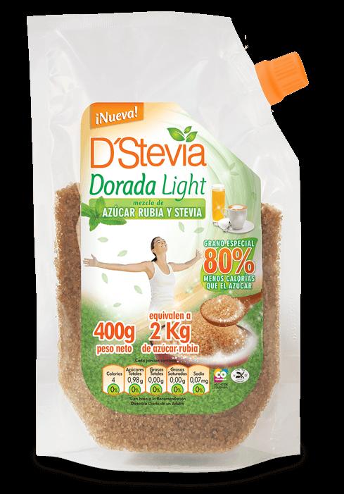 dorada-doypack-400