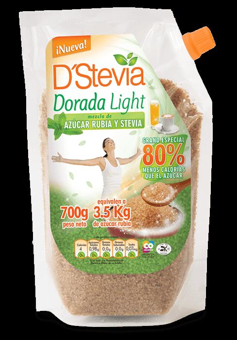 dorada-doypack-700