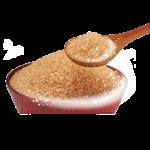 dorada-granel