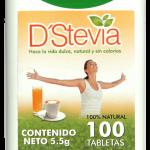tabletas-100