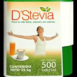 tabletas-500