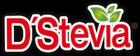D'Stevia ¡Somos especialistas en Stevia!